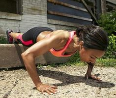 7 Trainers Share Their BEST Strength-Training Tips