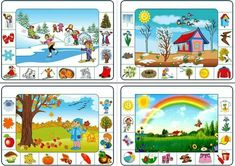 1 million+ Stunning Free Images to Use Anywhere Social Skills Activities, Montessori Activities, Activities For Kids, Crafts For Kids, Primary Teaching, Teaching Kids, Kids Learning, Preschool Education, Preschool Worksheets