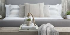 8 Home Items You Should Be Buying On The Cheap - ELLEDecor.com