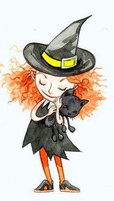 magic trixie <3