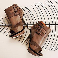 Limited time sale L.A.M.B. Shoes. Visit Modnique.com Now!