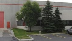 Pure Industrial Real Estate Trust (PIRET) has closed acquisition of Triovest Realty Advisors managed four Calgary industrial properties for $72 million