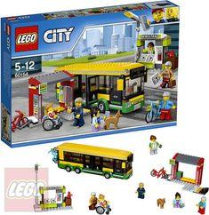 Lego Lego, Legos, Kids Gift Baskets, Ramadan Gifts, Lego Boards, Lego Activities, Lego City Police, Lego For Kids, Lego Creations