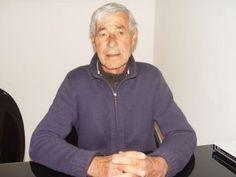 Francisco Regufe homenageado pelo contributo às Festas da Cidade
