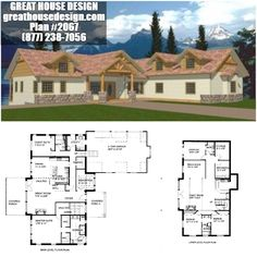 Icf Ranch House Design on ice house designs, zero energy house designs, log house designs, concrete house designs, wood house designs, straw bale house designs, timber frame house designs, sap house designs,
