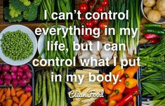Com health quotes, nutrition quotes, fitness nutrition, health and Healthy Food Quotes, Nutrition Quotes, Fitness Nutrition, Health And Nutrition, Health And Wellness, Health Quotes, Healthy Habits, Healthy Tips, Healthy Choices