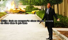 Tiva images funny tony wallpaper and background photos Ziva And Tony, Ncis Gibbs Rules, Rocky Carroll, Sean Murray, Ncis New, Michael Weatherly, Cop Show, Ncis Los Angeles, Tv Show Quotes