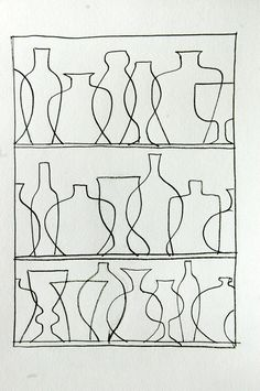 11nov12_15.JPG (1063×1600)