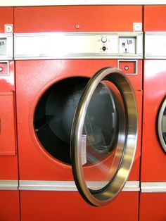 123 Best Coin Laundry images in 2019 | Coin laundry, Laundry