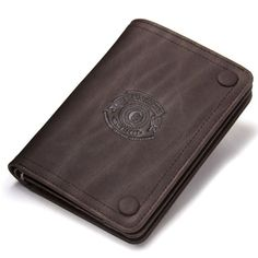 308c630157 Cheap brand men wallet, Buy Quality designer mens wallet directly from  China men brand wallet Suppliers: 2017 Men Wallets CONTACT'S Brand Design  Crazy Horse ...