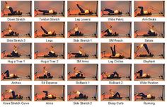 fitnessscape.com/Total-Trainers/Pilates-workout.jpg