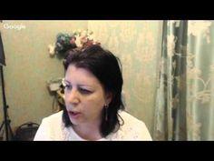Мастер класс БЕЛКА 1 часть - YouTube