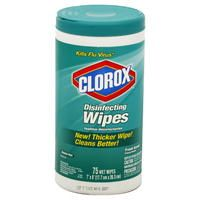 These are a must in any household. Lysol Disinfecting Wipes, Soap Scum, Instagram And Snapchat, Wet Wipe, Health Facts, Cleaning Supplies, Cleaning Wipes, Bleach