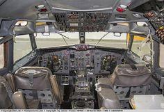 Foto Aerosucre Boeing 727-59(F) HK-727