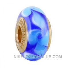 http://www.nikejordanclub.com/pandora-polka-dots-blue-murano-glass-bead-clearance-sale-best.html PANDORA POLKA DOTS BLUE MURANO GLASS BEAD CLEARANCE SALE BEST Only $19.56 , Free Shipping!