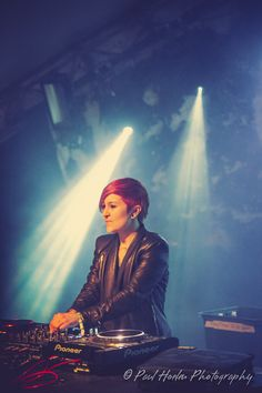 Maya Jane Coles Techno Artists, Artist Names, Dance Music, Electronic Music, Edm, Maya, Vines, Musicals, Electric