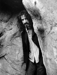 Frank Zappa Vintage Concert Fine Art Print from Laurel Canyon, 1968 at Wolfgang's Music Pictures, Rare Pictures, Beautiful Pictures, Frank Vincent, Laurel Canyon, Frank Zappa, Poster Ads, Music Photo, Jim Morrison