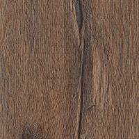 Krono Original My Style 7.5-in W x 4.2-ft L Estate Oak Embossed Laminate Planks