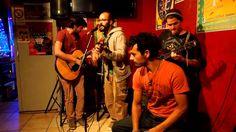 Tériso & Jano Arias cantan Original song SPAIN BREAK FRIENDS CASA LATINA.  TOUS LES MERCREDIS SPAIN BREAK FRIENDS (Rumba Reggae Salsa) TOUS LES JEUDIS OPEN ZIK LIVE (Concert divers) TOUS LES VENDREDI BRAZIL TIME (Samba Forro) TOUS LES SAMEDIS LATINO TIME (TAINOS & His Live Latino) TOUS LES DIMANCHES OPEN SUNDAY MUSIK (Live Accoustik  CASA LATINA 59 QUAI DES CHARTRONS 33300 BORDEAUX Infolines / 0557871580  CASA LATINA Tous les soirs concert.  https://www.youtube.com/watch?v=oYoskPlpvDA