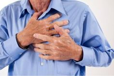L'infarto miocardico silente