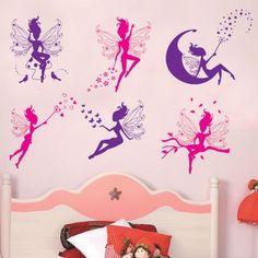 6 fées roses et pourpres sticker mural BestOfferBuy https://www.amazon.fr/dp/B00BKTNOWG/ref=cm_sw_r_pi_dp_fVAxxb3V7RGMA