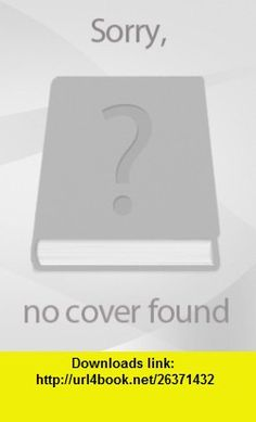 History and Imagination (9780715615706) Hugh Trevor-Roper , ISBN-10: 071561570X  , ISBN-13: 978-0715615706 ,  , tutorials , pdf , ebook , torrent , downloads , rapidshare , filesonic , hotfile , megaupload , fileserve