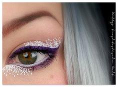 Lace it up!   Product list on my blog --> http://kittys-trashtastische-welt.blogspot.com