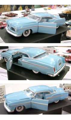 Lowrider Model Cars, Miniature Cars, Model Kits, Kustom, Plastic Models, Custom Cars, Scale Models, Classic Cars, Low Rider