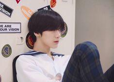 Ten Chittaphon, Nct Ten, Hunhan, Jisung Nct, Jung Jaehyun, Living Legends, Taeyong, K Idols, Pop Group