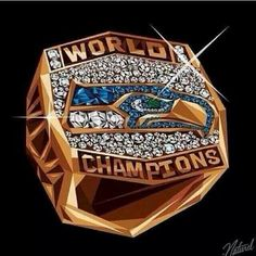 f25e3ddad 2014 Super Bowl ring Seahawks Super Bowl