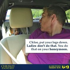 todd chrisleys best one liners 3 Todd Chrisleys best one liners photos) Todd Chrisley Quotes, Best Quotes, Funny Quotes, Random Quotes, Funny Memes, Chrisley Family, Father Knows Best, Tv Show Quotes, Movie Quotes