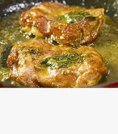 Quick and easy recipes with each instructional video. Learn to cook fast.