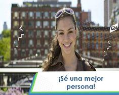Cómo puedes ser una mejor persona - https://www.sorihe.com/blog/como-puedes-ser-una-mejor-persona/