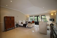 4 Bedroom House to rent in Hout Bay Central - 1 Coral Close - 4 Bedroom House, Property For Rent, Elegant Homes, Renting A House, Coral