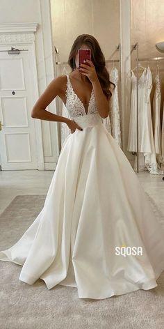 Wedding Dress Black, Cute Wedding Dress, Rustic Wedding Dresses, Wedding Dress Trends, Best Wedding Dresses, Bridal Dresses, Boho Wedding, Wedding Ideas, Mermaid Wedding