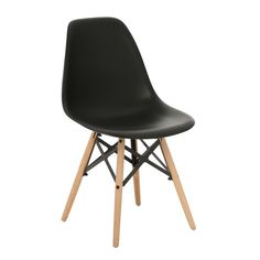 Sedia IMS X Chair, House, Furniture, Design, Home Decor, Amazon, Eames Lounge Chairs, Dining Room Modern, Industrial Style