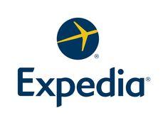 Com o Expedia você planeja a sua viagem etapa por etapa. Reserve rapidamente hotéis com até 40% de economia, acesse mapas, receba alertas de voos atrasados, horários de check-out e muito mais!