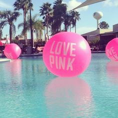New Wall Paper Pink Victoria Secret Spring Break 26 Ideas Pink Summer, Summer Of Love, Summer Fun, Summer Time, Pink Beach, Summer 2014, Summer Days, Victoria Secrets, Victoria Secret Rosa