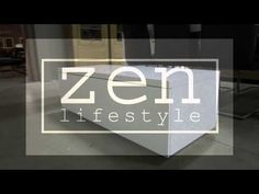 Hoogglans tv-dressoir design HO-19   Zen Lifestyle