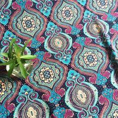 5af6c1151016 Galleria patterned silk fabric all Ingrosso. Tessuto Di SetaModelli Di  AbbigliamentoAbiti ...