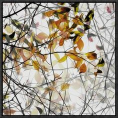 AllModern Tristin Modern & Contemporary Wall Mirror & Reviews   Wayfair Canvas Wall Art, Wall Art Prints, Canvas Prints, Contemporary Wall Mirrors, Modern Contemporary, Thing 1, Black And White Portraits, Art Graphique, Autumn Song
