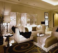 more interior design ideas at  www.trendsideas.co.nz