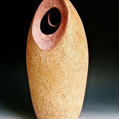 Lee Daniels Clay, etc. Eduardo Paolozzi, Austin Osman Spare, Lee Daniels, Thread Painting, Soapstone, Stoneware Clay, Ceramic Artists, Pottery, Sculpture
