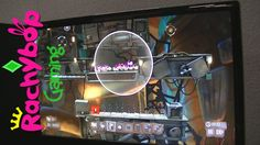 Flockers Gameplay [Play Expo 2014] | Rachybop
