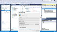 blufftitler dx9 v 2.02 for windows incl keygen scotch