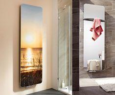 Die 13 besten Bilder von Ideen für Badheizkörper von HSK ...