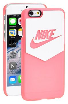 Nike 'Heritage' iPhone 6 Case | Nordstrom