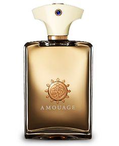 Dia Man by  Amouage
