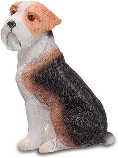 Figurine Chien dans pochette cadeau AVENUELAFAYETTE https://www.amazon.fr/dp/B00OQOPVSM/ref=cm_sw_r_pi_dp_O.JzxbMGB3B49
