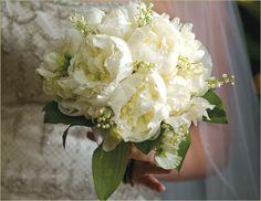 cody floral designs | Santa Barbara Style: A Fresh take on Tropical | Santa Barbara Wedding ...